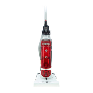 Photo of Hoover TH71SM02001 Vacuum Cleaner