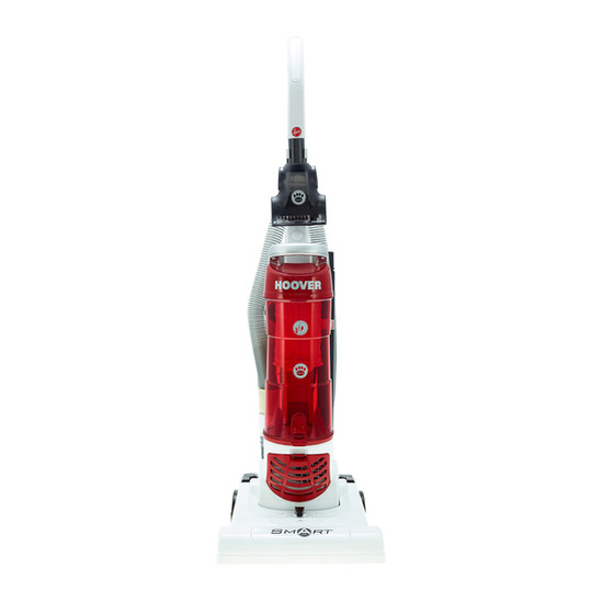 Hoover TH71SM02001