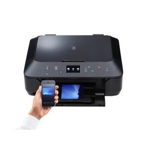 Photo of Canon Pixma MG6650 Printer