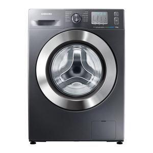 Photo of Samsung WF70F5EDW4X Ecobubble Washing Machine