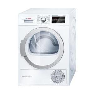 Photo of Bosch WTW85490GB Tumble Dryer