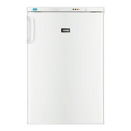 Zanussi ZFT11112WE Reviews