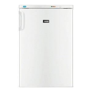 Photo of Zanussi ZFT11112WE Freezer