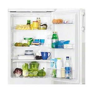 Photo of Zanussi ZRG16602WE Fridge