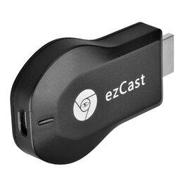 EZCast (M2)