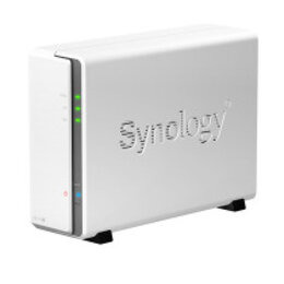 Synology DS115j Reviews