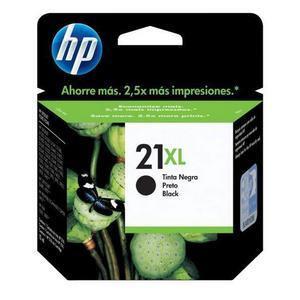 Photo of HP No.21XL C9351CE Printer Accessory