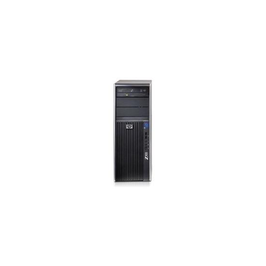 HP Z400 Workstation Xeon W3565