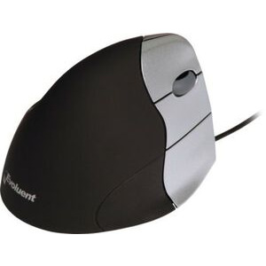 Photo of Hypertec Evoluent VerticalMouse 3 Computer Mouse