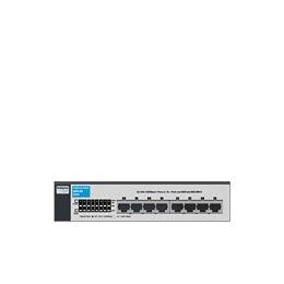 HP ProCurve Switch 1800-8G Reviews