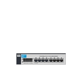 HP ProCurve Switch 1800-8G Reviews