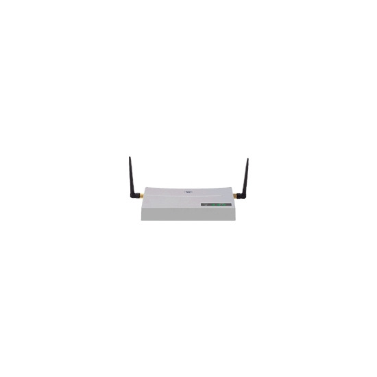HP ProCurve Wireless Access Point 420 - Radio access point - 802.11b, 802.11g