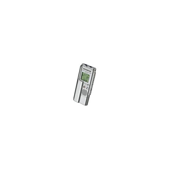 Olympus WS-100 64MB