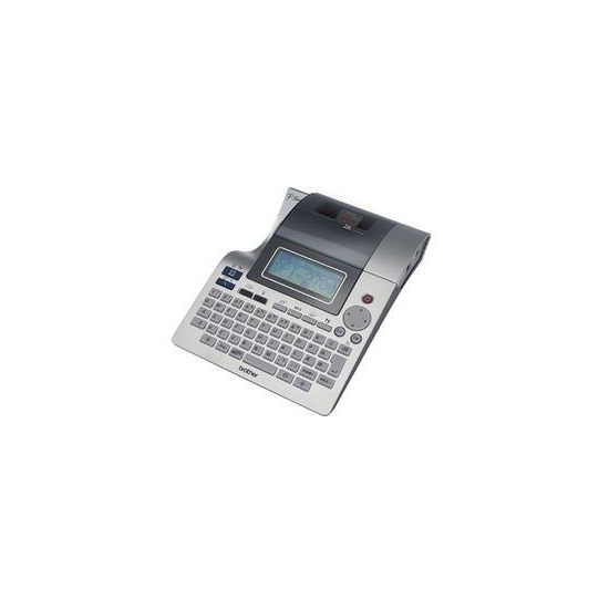P-Touch 2700VP