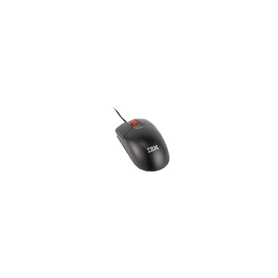 Lenovo ThinkPlus USB Optical Wheel Mouse