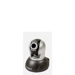 Edimax IC-7000 IPCamera wSD Slot pan/til