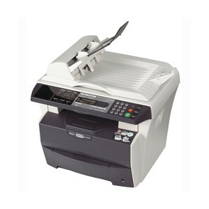 Photo of Kyocera Mita FS-1116MFP Printer