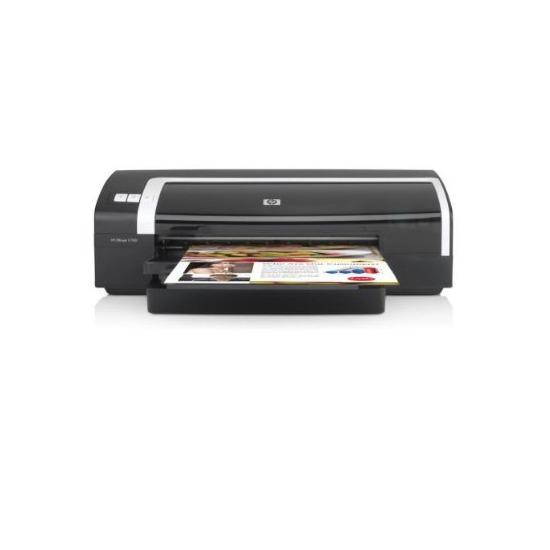 HP Officejet K7100