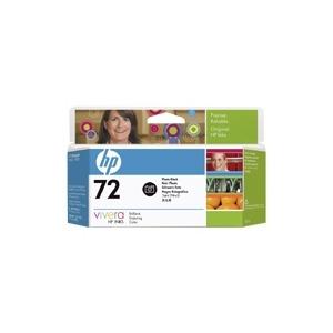 Photo of HP 72 - Print Cartridge - 1 X Photo Black Ink Cartridge