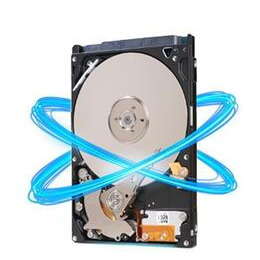 Seagate Momentus ST9750420AS   hard drive  750 GB  SATA300 Reviews