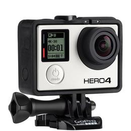 GoPro HERO4 (Black) Reviews