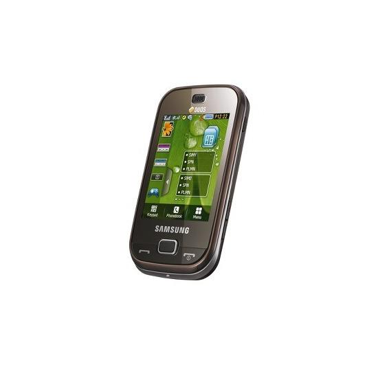 Samsung GT B5722