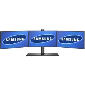 Photo of Samsung SyncMaster MD230X3 Monitor