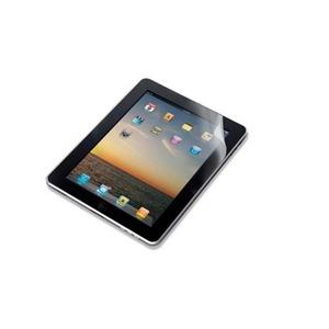 Photo of Belkin F8N365 iPod Accessory