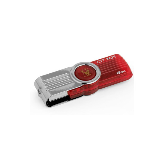 Kingston DataTraveler DT101G2 8GB