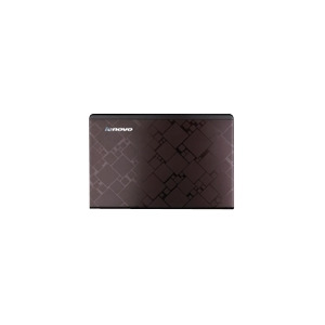 Photo of Lenovo IdeaPad U160 M436MUK Laptop