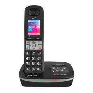Photo of BT BT8500 Landline Phone