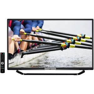 Photo of JVC LT-48C540 Television