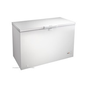Photo of Hotpoint CF1A300H Freezer