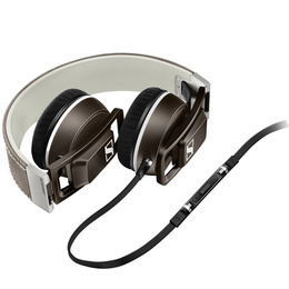 Sennheiser Urbanite Reviews