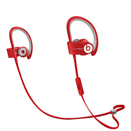 Beats Powerbeats 2 Wireless  Reviews