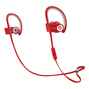 Photo of Beats Powerbeats 2 Wireless  Headphone