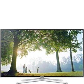 Samsung UE48H6400 Reviews