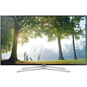 Photo of Samsung UE48H6400 Television