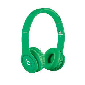 Photo of Beats Solo Headphone