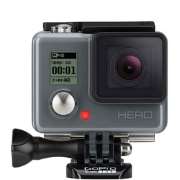 GoPro HERO Action Camcorder Reviews