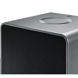 LG H3 Wireless Smart Sound Multi-Room Speaker Reviews