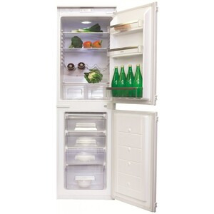 Photo of CDA FW852 Fridge Freezer