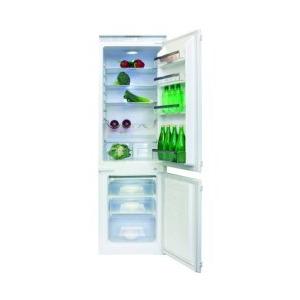 Photo of CDA FW872 Fridge Freezer