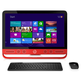 HP Envy 23-n001na Beats Edition All-in-one Reviews