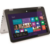 "Photo of HP ENVY X360 15.6"" Laptop"