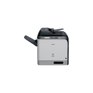 Photo of Epson AcuLaser CX28DN Printer