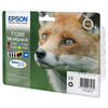 Photo of Epson T1285 Ink Cartridge