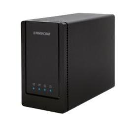 Freecom DualDrive 34603 Reviews