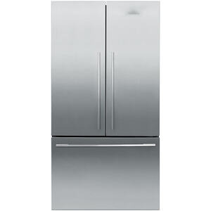 Photo of Fisher & Paykel RF610ADX4 Fridge Freezer