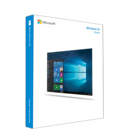 Microsoft Windows 10 Home Reviews